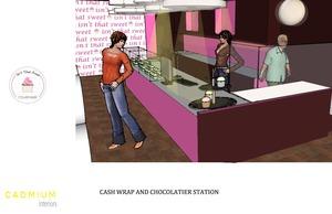 Small_1_cadmium_interiors_cashwrapandchocolatierstation_1_