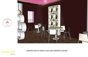 Small_7_cadmium_interiors_perspectivefrontcafe_1_
