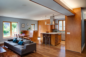 Small_lema-passive-house-living-room
