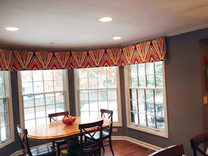 Small_cornice_kitchen_michael