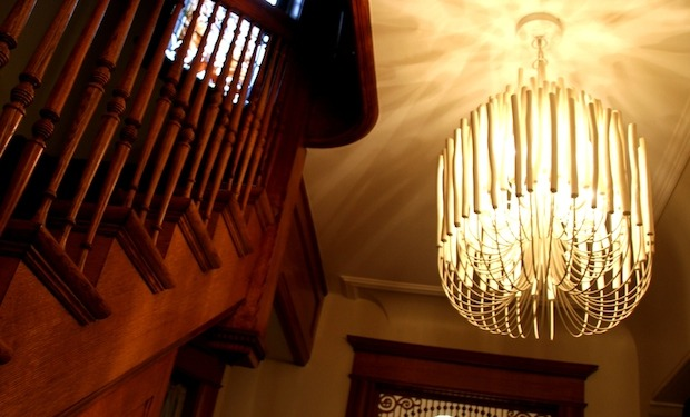 Chicago Based Interior Design Company | Cadmium Interiors, LLC