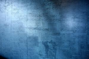 Small_cadmium_texturedwall_web_3753