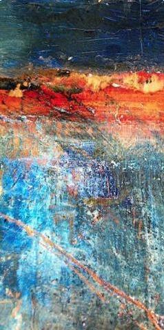 Very_large_cadmium-card-texture