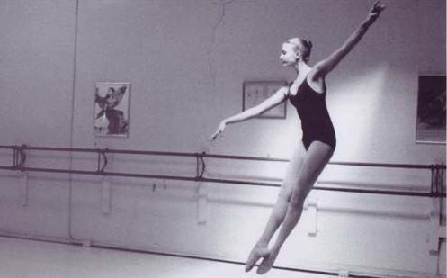 Evanston School of Ballet Foundation