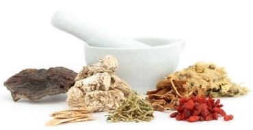 Root Medicine Acupuncture