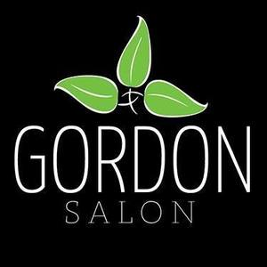 Gordon Aveda Spa