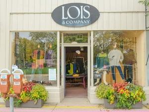 Lois & Company