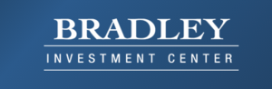 Bradley Investment Center