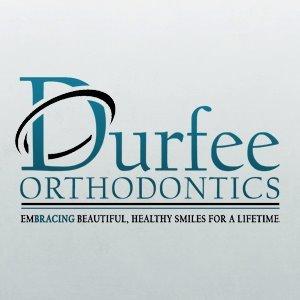 Durfee Orthodontics