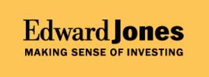 Edward Jones Financial Services