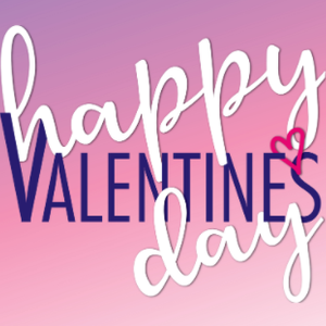 Foodstuff's Fully Catered Valentine's Meals