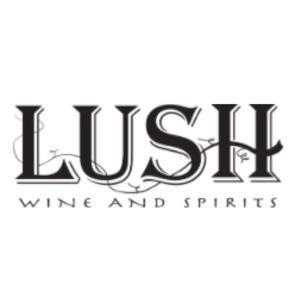 Lush Evanston 5-Course Aphrodisiac Sharing Menu