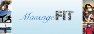 MassageFIT