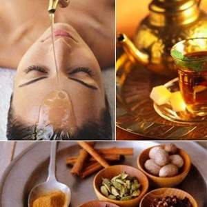 Ayurveda Alchemy - Nurturing Mind & Body   2736 Central Street