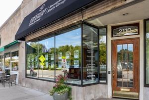 Berkshire Hathaway HomeServices/Koenig Rubloff Realty Group
