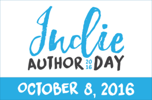 Small_web-indie-author-day