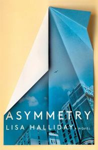 Small_assymetry
