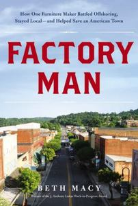 Small_factory