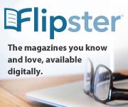 Chicago Ridge Public Library - Downloadable Magazines