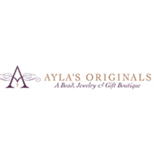 Ayla's Originals | 1511 Sherman Ave.  {Passport}