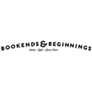 Bookends & Beginnings | 1712 Sherman Ave., alley entrance {Passport}