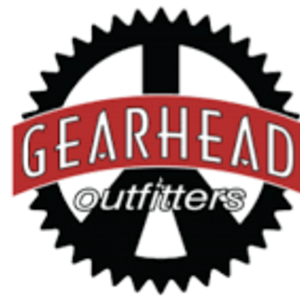 Gearhead Outfitters   1600 Sherman Ave.