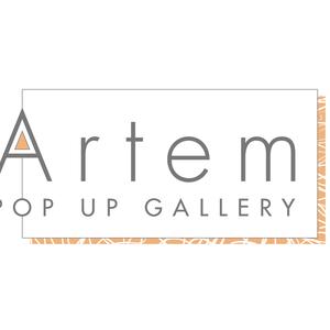 Artem Pop Up Gallery | 1627 Sherman Ave. **