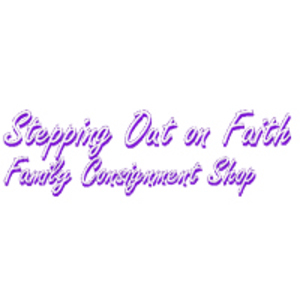 Stepping Out on Faith | 1632 Orrington Ave.