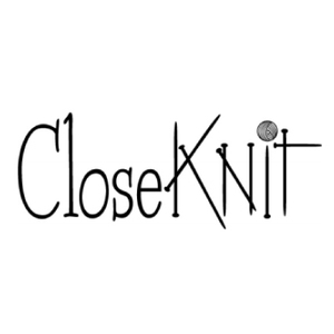 CloseKnit Yarn Store | 1630 Orrington Ave. {Passport}