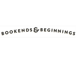 Bookends & Beginnings | 1712 Sherman Ave. (alley) **