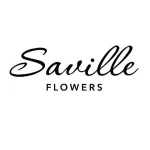 Saville Flowers | 1712 Sherman Ave. {Passport}