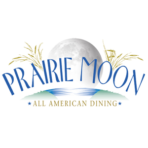 Prairie Moon | 1502 Sherman Ave.