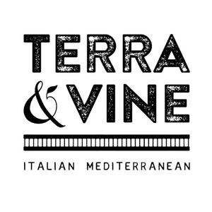 Terra & Vine | 1701 Maple Ave.