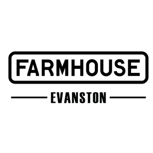 Farmhouse Evanston | 703 Church St.