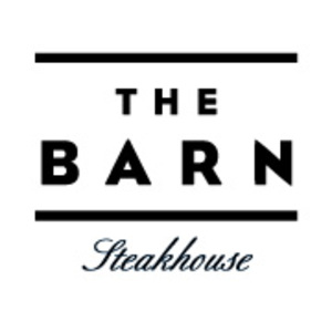 The Barn | 1016 Church St. (rear)