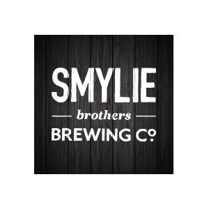 Smylie Brothers Brewing Co. | 1615 Oak Ave.