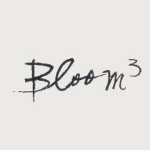 Bloom 3 | 1503 Chicago Ave. {Passport}