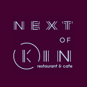 Next of Kin Restaurant & Cafe | 625 Davis St.