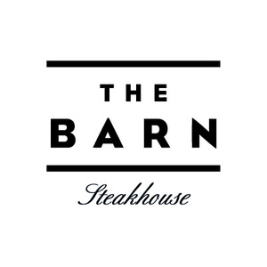 The Barn Steakhouse | 1016 Church St. (rear)