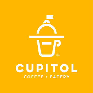 Cupitol Coffee & Eatery | 812 Grove Street