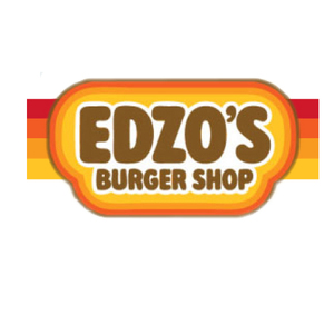 Edzo's Burger Shop | 1571 Sherman Ave.