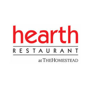 Hearth Restaurant | 1625 Hinman Ave.