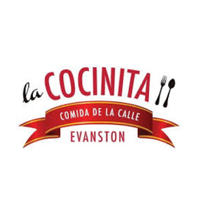 La Cocinita Restaurant | 1625 Chicago Ave.