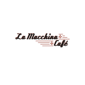 La Macchina Cafe | 1620 Orrington Ave.