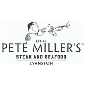 Pete Miller's | 1557 Sherman Ave.