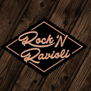Rock 'N Ravioli | 1012 Church St.