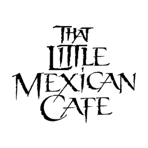 That Little Mexican Cafe | 1010 Church St.