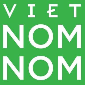 Viet Nom Nom | 618 1/2 Church St.