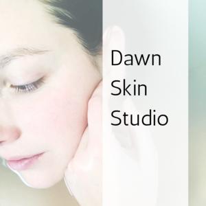 Dawn Skin Studio