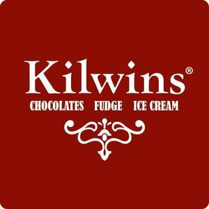 Kilwins Evanston | 1724 Sherman Ave. {Passport}